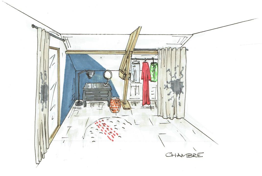 Chambre 2 copie