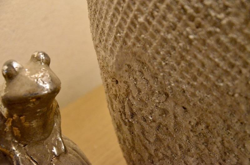Detail deco hannah elizabeth interior design