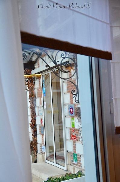 Entre e hotel stores hannah elizabeth interior design