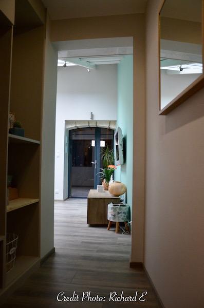 Entre e vert deau veranda hannah elizabeth interior design