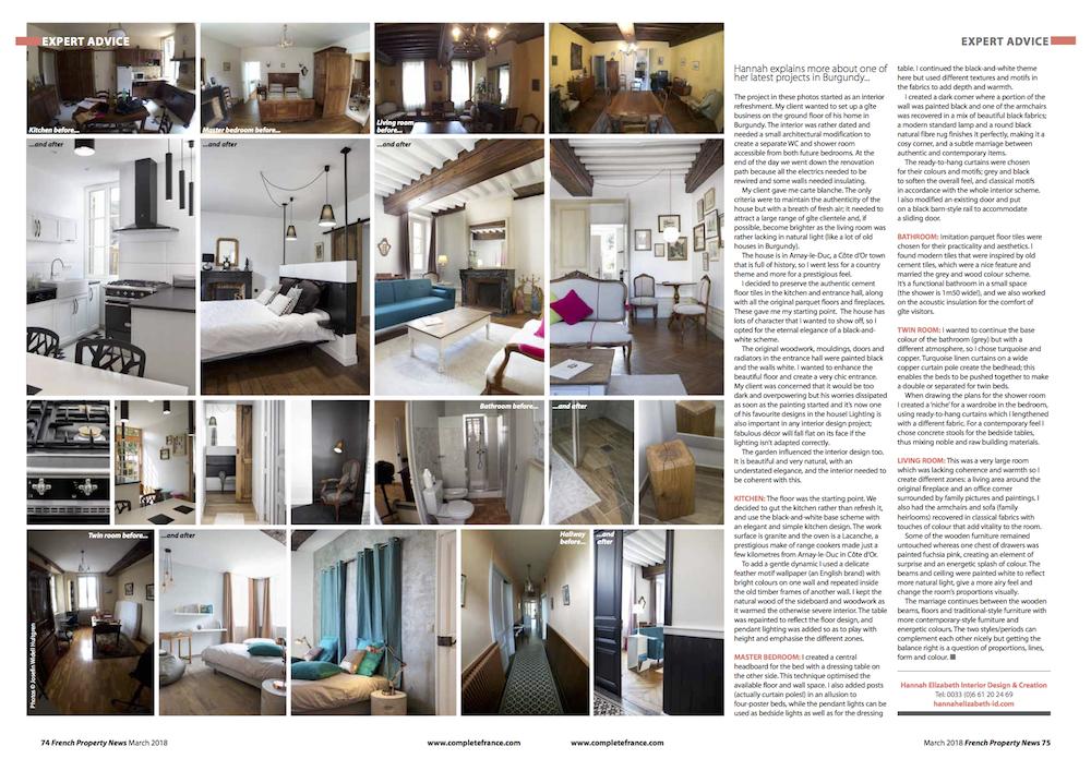 Fpn mar 18 expert interior designpg2