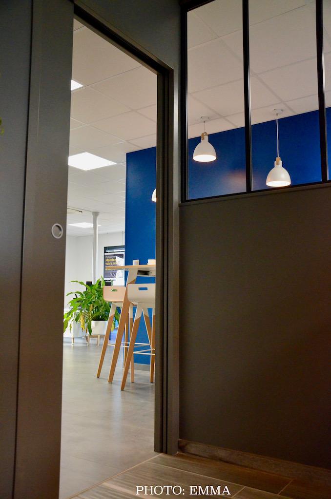 Gan assurance gris vitre parquet ceramique hannah elizabeth interior design