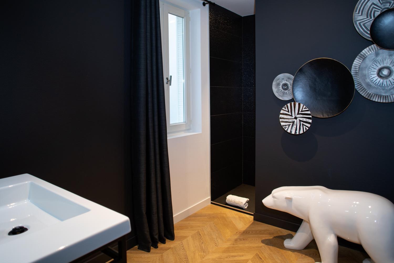 Suite pompon 34