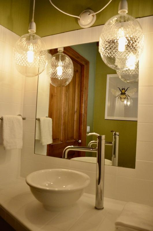 Wc vert hannah elizabeth interior design